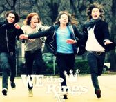 Photo of We The Kings