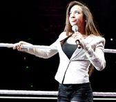 Photo of WWE