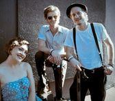 Foto de The Lumineers
