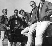 Foto de The Beach Boys