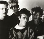 Photo of Bauhaus