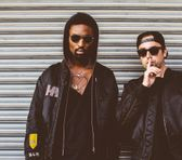 Photo of The Knocks