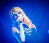 Foto de Hayley Williams