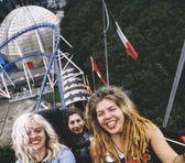 Foto de Babes In Toyland
