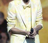 Photo of Stromae