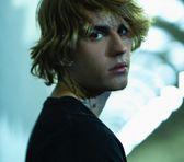 Foto de Justin Bieber
