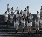 Foto de HKT48