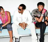 Foto de Diddy-Dirty Money