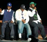 Foto de Boyz II Men