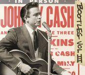 Foto de Johnny Cash