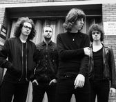 Foto de Catfish And The Bottlemen