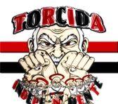 Foto de Torcida Independente
