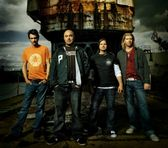 Photo of Staind