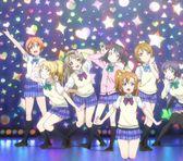 Foto de Love Live! School Idol Project
