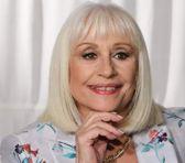 Photo of Raffaella Carrà