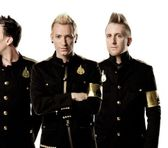 Foto de Thousand Foot Krutch