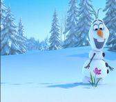 Foto de Frozen