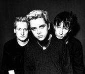 Foto de Green Day