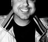Photo of Juan Magan