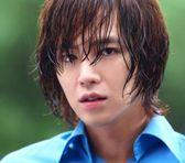 Love Rain (K-Drama) - LETRAS COM (7 canciones)