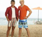 Foto de Teen Beach Movie 2