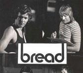 Foto de Bread