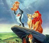 Photo of O Rei Leão (The Lion King)