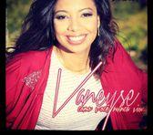 Foto de Vaneyse