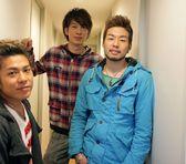 Foto de Home Made Kazoku