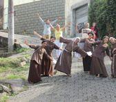 Foto de Fraternidade O Caminho