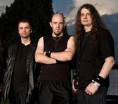 Foto de Blind Guardian