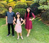 Foto de Trio R3