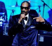 Foto de Snoop Dogg