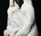 Foto de Song Ji Eun