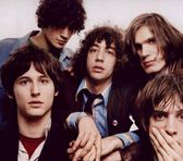 Photo of The Strokes