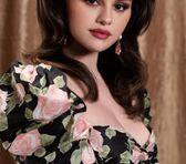 Photo of Selena Gomez
