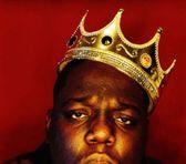 Foto de Notorious B.I.G.