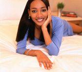 Photo of Monica