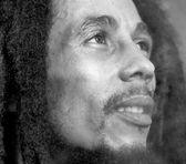 Bob Marley Letrasmusbr