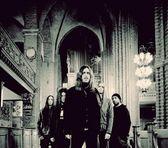 Foto de Opeth