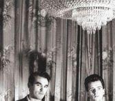 Foto de The Smiths