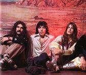 Photo of Black Sabbath