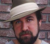 Photo of Michael Sembello