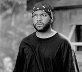 Photo of Ice Cube