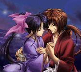 Foto de Rurouni Kenshin
