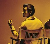 Foto de The Last Shadow Puppets