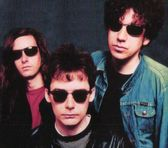 Foto de The Jesus And Mary Chain