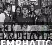 Foto de Emphatic