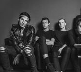 Foto de The Neighbourhood