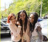 Foto de The McClain Sisters